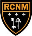 rcnm-narbonne-127090